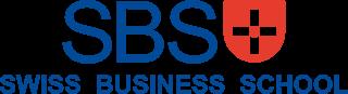 SBS iLearn Portal