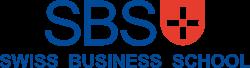 SBS iLearn